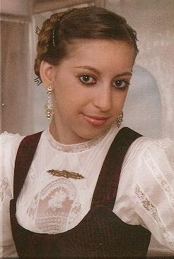 Brenda Ruiz ... - brendaruizyeves